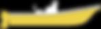 xoque_couleur_jaune.png
