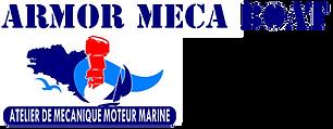 armortmecaboatlogo.png