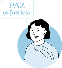 paz-metodologia.png