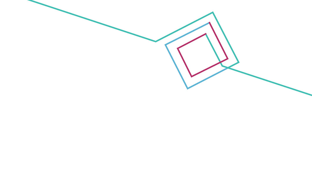 RIA-logo-landing.jpg