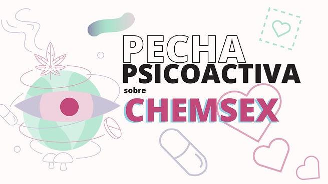 pecha3-youtube-chemsex_edited.jpg