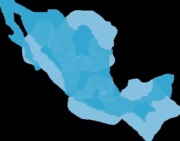 mexico-mapa-ondas.png