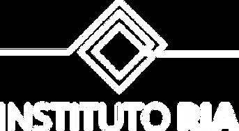 Logo Inst. RIA Bco.png