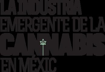 la-industria-cannabis-ria-logo.png