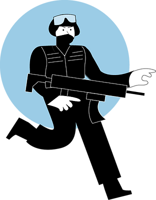 ESTADO-POLICIA.png