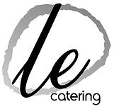 Le Catering features the best Inland Northwest producers and products cooked by award winning chefs. We strive to create a great experience for our guests and to serve them beyond their expectations. Le Catering Co. is a locally owned and operated by Chef Adam Hegsted as part of the Eat Good Group.