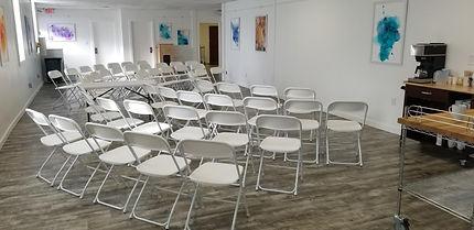 Seminar Seating.jpg