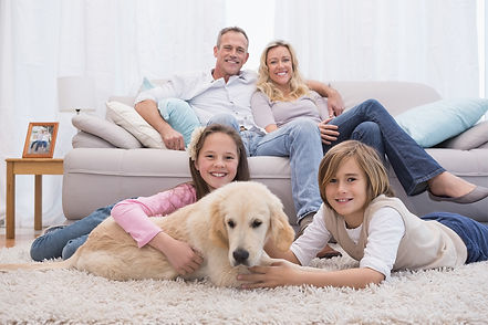 Happy_family.jpg