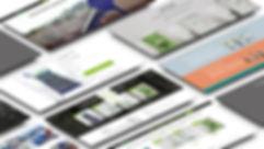ges_web_screens