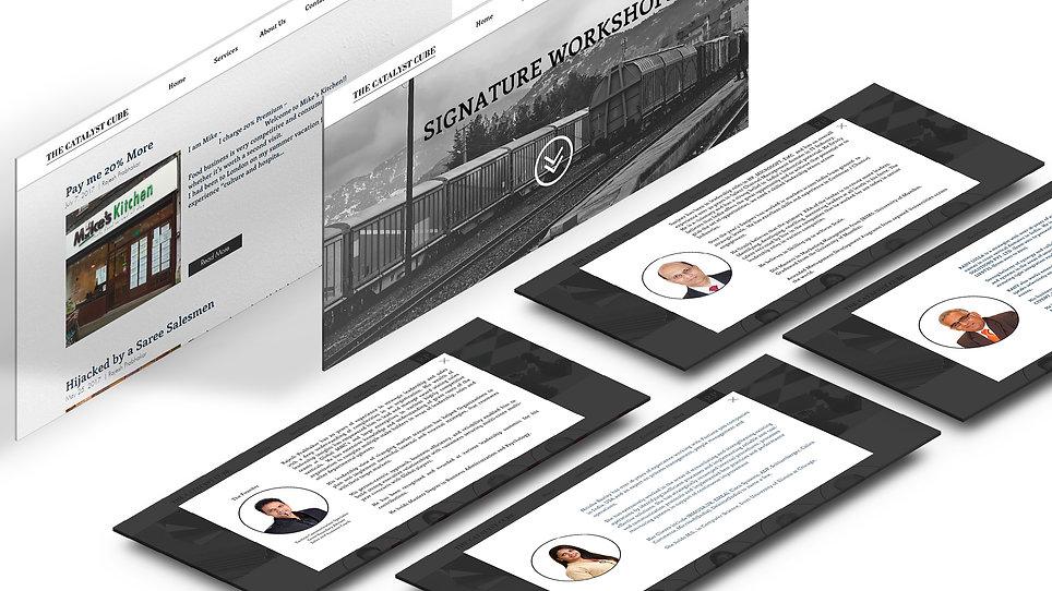 website_screens