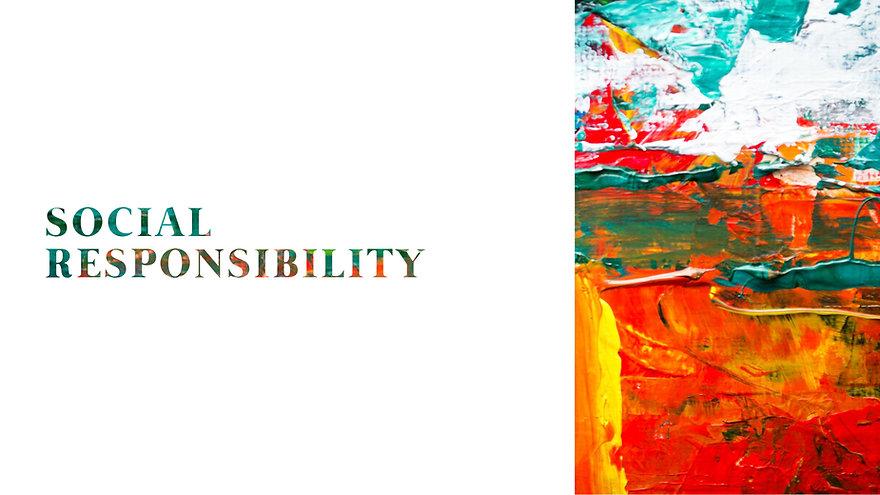 Social Responisibility.jpg