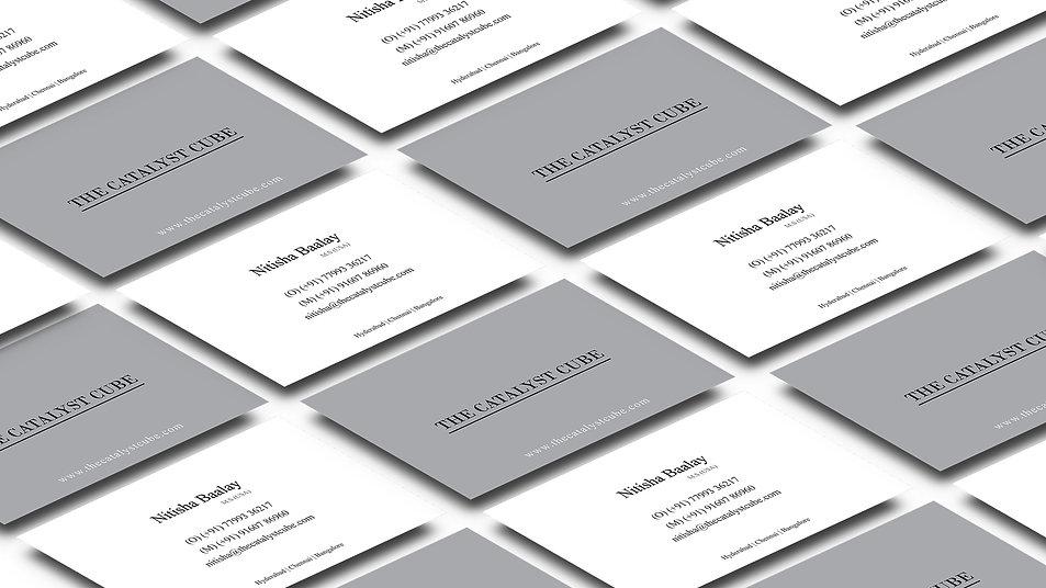 visiting_card_design