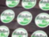 Sticker_design_airfest