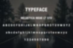 star_probio_typeface