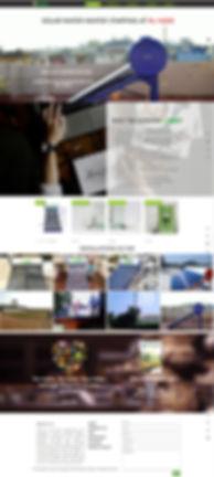 ges_website_screenshot
