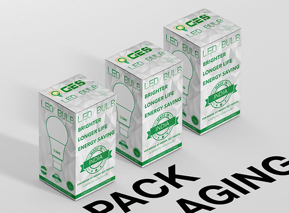 ges_packaging