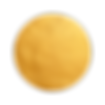 Gold palette.png