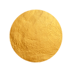 Gold palette.png