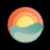 axilaw_3d_logo_design