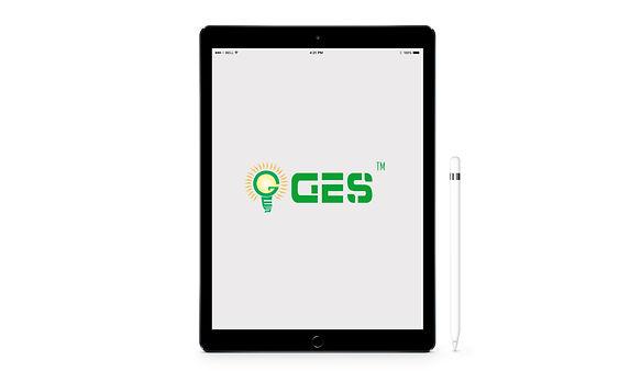 ges_logo_ipad