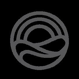 axilaw_logo_design