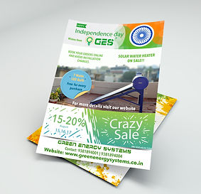 ges_offer_brochure