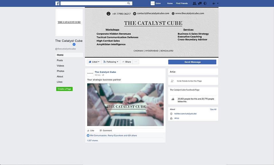 facebook_page_deisgn