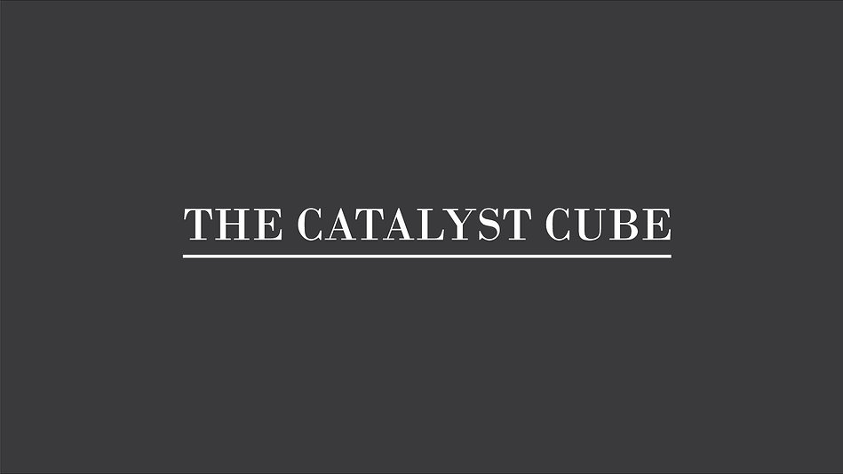 logo_catalyst_cube