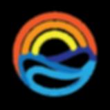 axilaw_colored_logo_design