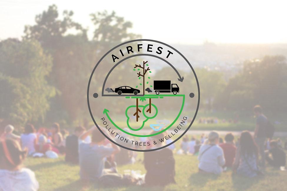 airfest_banner