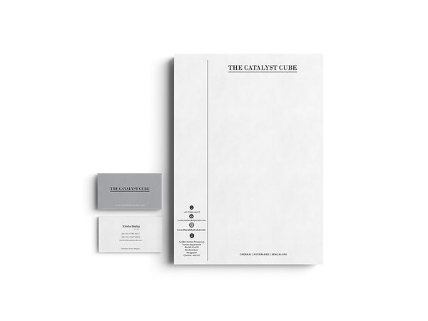 stationery_design