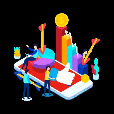 digital-market-working.png