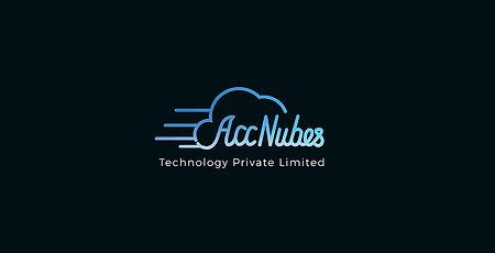 Accnubes slide2.jpg