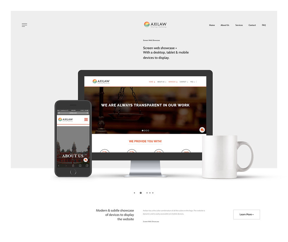 axiaw_website_imac