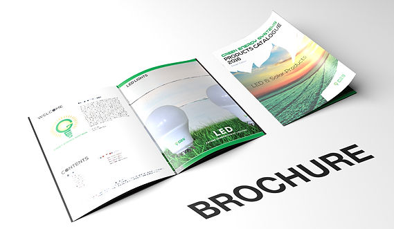 ges_brochure_design