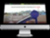 ges_website_mac