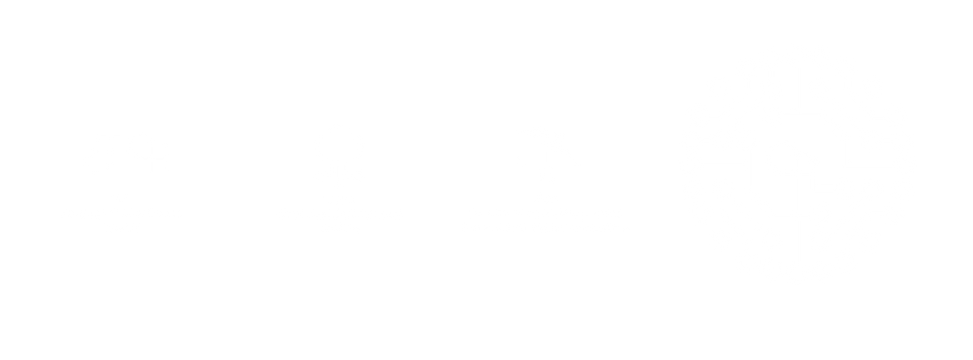 Logo-Construct.png