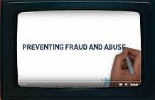 Healthcare Compliance Whiteboard video