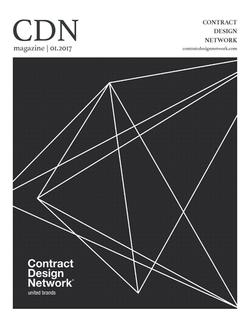 CDN Magazine