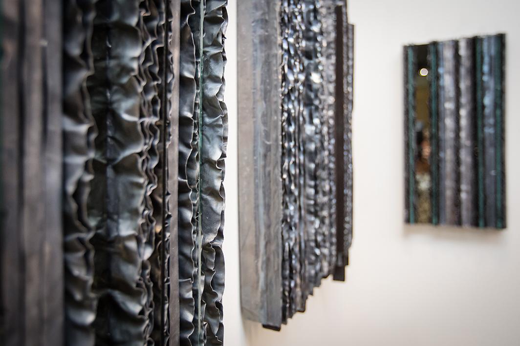 FONOLOGY MEETS ART: L'INTERVISTA
