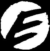 Elixir Logo Web.png