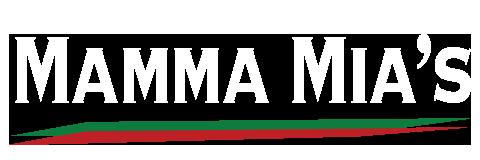 logo2.80dpi.png