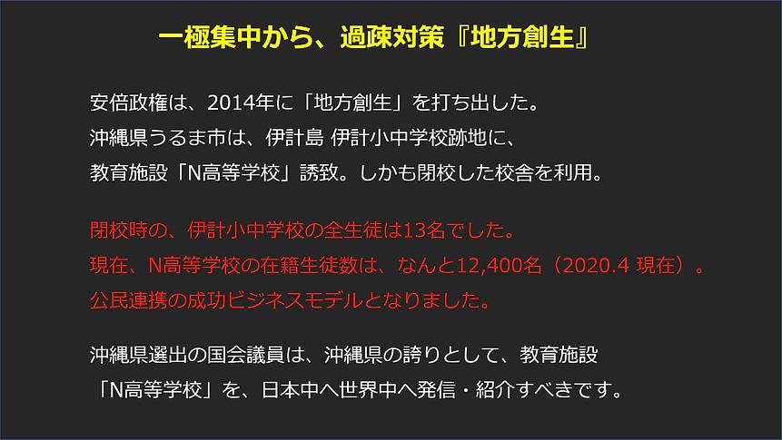 ★★byt図1.png