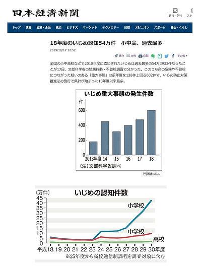 cccxds図1.jpg