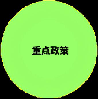 あ4図1.png