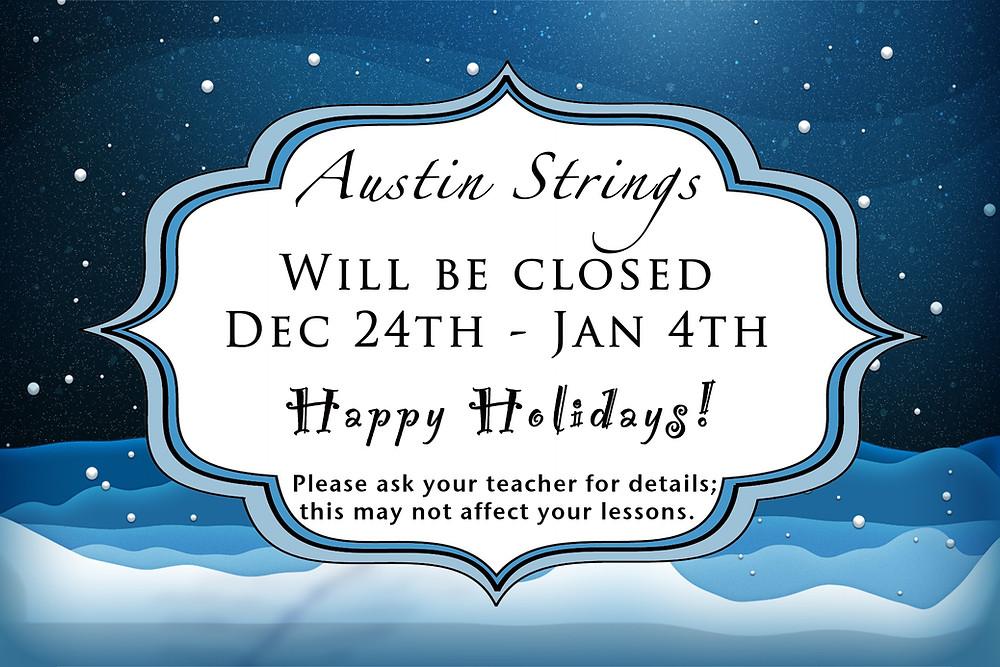 AustinStringsXmas2014SignJan4th.jpg