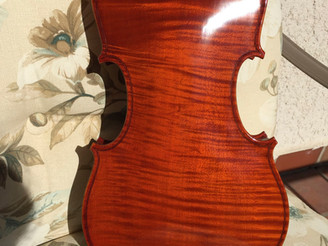 Gift Ideas from Austin Strings