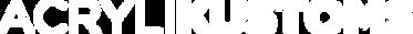 Logo_header_White.png