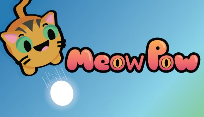 MeowPowSteam_Main.png