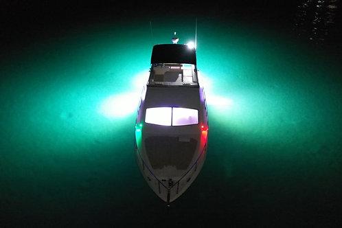 Intermarine 44